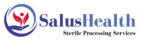 Salus Health Sterilizasyon Hizmetleri San. Tic. A.Ş.